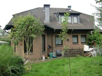 Einfamilienhaus in Herne  - Herne-Süd
