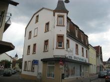 Erdgeschosswohnung in Heidelberg  - Kirchheim
