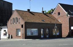 Ladenlokal in Wilhelmshaven  - Bant