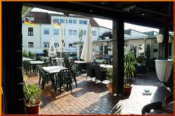 Hotel/Pension in 							Saarlouis 							 - Roden