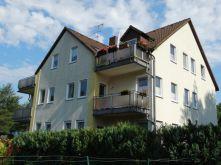 Wohnung in Königs Wusterhausen  - Niederlehme