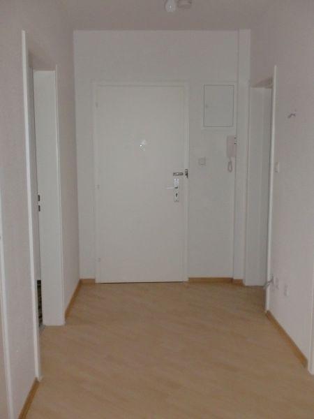 Moderne 2 5 Zimmer Wohnung Ulzburg S�d - Wohnung mieten - Bild 1