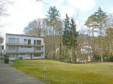 Einfamilienhaus in Trier  - Biewer