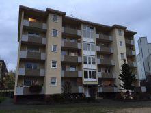 Etagenwohnung in Obertshausen  - Hausen