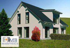 Einfamilienhaus in Tauberbischofsheim  - Impfingen