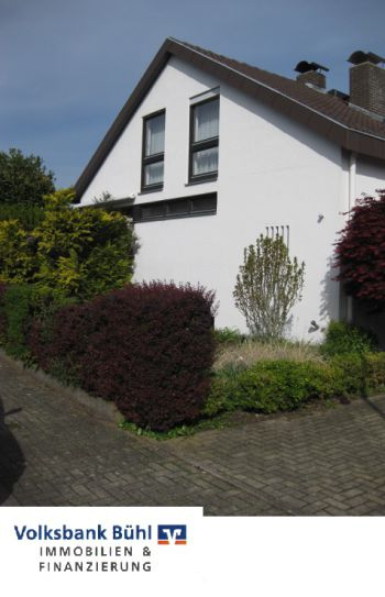 Einfamilienhaus in Kehl  - Marlen
