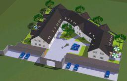 Wohnung in Meine  - Bechtsbüttel