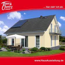 Einfamilienhaus in Dortmund  - Scharnhorst