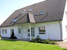 Einfamilienhaus in Schortens  - Heidmühle