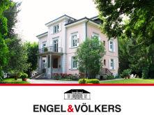 Mehrfamilienhaus in Bürglen Tg