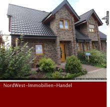 Doppelhaushälfte in Bad Essen  - Bad Essen
