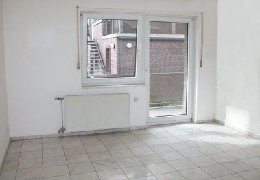 Souterrainwohnung in Mönchengladbach  - Giesenkirchen