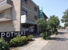 Wohnung in Meerbusch  - Osterath