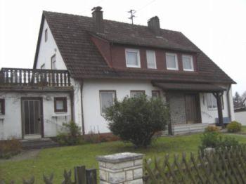 Zweifamilienhaus in Adelsried  - Adelsried