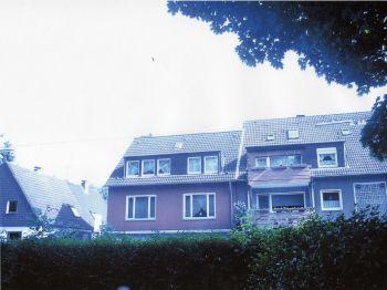 Mehrfamilienhaus in Recklinghausen  - Hochlarmark