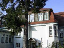 Etagenwohnung in Schönberg