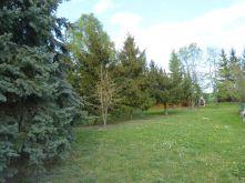 Wohngrundstück in Kirchheim  - Kirchheim