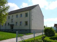 Wohnung in Uckerfelde  - Bertikow