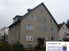 Dachgeschosswohnung in Leverkusen  - Steinbüchel