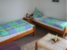 Zimmer in Nienburg  - Holtorf