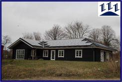 Einfamilienhaus in Dollerup  - Dollerup