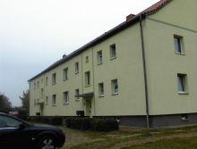 Wohnung in Klein Trebbow  - Barner Stück