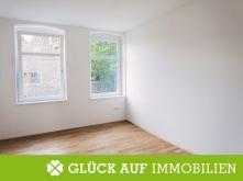 Etagenwohnung in Essen  - Huttrop