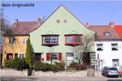 Zweifamilienhaus in Berlin  - Französisch Buchholz