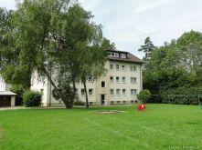 Etagenwohnung in Waltenhofen  - Rauns
