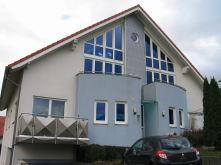 Erdgeschosswohnung in Lichtenau  - Atteln