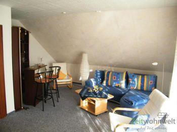 Wohnung in Bienstädt
