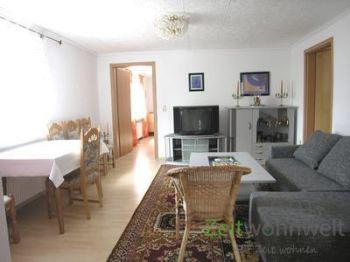 Wohnung in Bad Emstal  - Sand