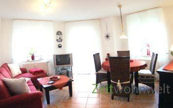 Wohnung in Niedenstein  - Niedenstein