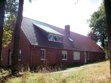 Dachgeschosswohnung in Alfhausen  - Wallen