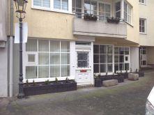 Erdgeschosswohnung in Koblenz  - Ehrenbreitstein