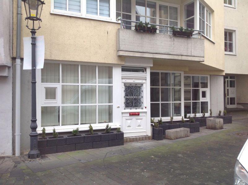 Wohnung Mieten Koblenz Altstadt