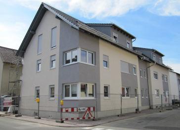Wohnung in Viernheim