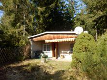 Freizeitgrundstück in Blankenhain  - Schwarza
