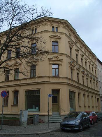 Zimmer in Halle  - Giebichenstein