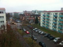 Dachgeschosswohnung in Schwerin  - Lankow