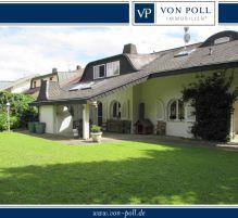 Villa in Pforzheim  - Altgefäll