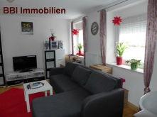 Apartment in Fünfstetten  - Fünfstetten