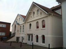 Erdgeschosswohnung in Damme  - Damme-Süd
