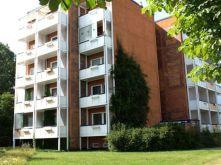 Etagenwohnung in Rostock  - Groß Klein