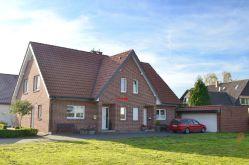 Doppelhaushälfte in Melle  - Westerhausen