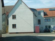 Dachgeschosswohnung in Feldatal  - Zeilbach