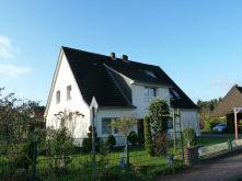 Maisonette in Neu Wulmstorf  - Neu Wulmstorf