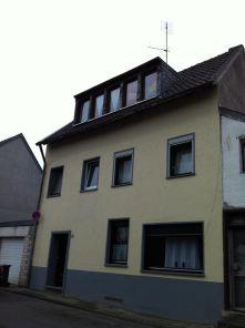 Mehrfamilienhaus in Krefeld  - Hüls