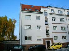 Wohnung in Leipzig  - Schönefeld-Abtnaundorf