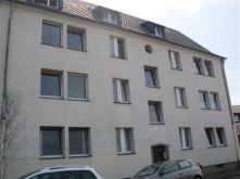 Etagenwohnung in Bonn  - Weststadt